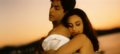 Chalte Chalte - rani-mukherjee screencap