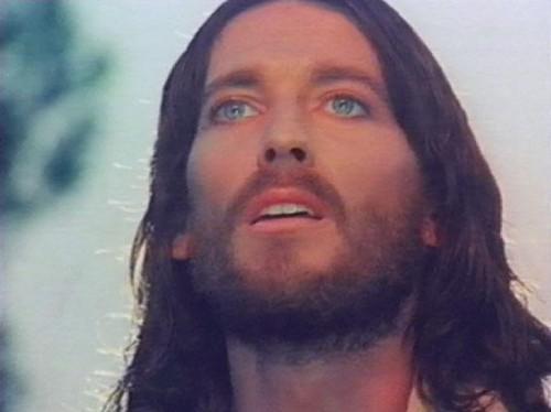 natal fotografias & jesus