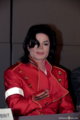 Cute MJ. - michael-jackson photo