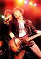 Daisuke Ono and Hisayoshi Suganuma