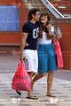 David Ferrer and girlfriend - david-ferrer photo