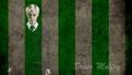 Draco Malfoy <3 - draco-malfoy wallpaper
