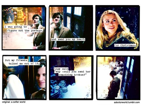 Eleven & Rose