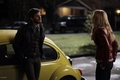 Emma & Graham 1x01 Still