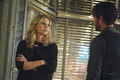 Emma & Graham 1x07 Still