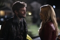 Emma & Graham Still 1x01