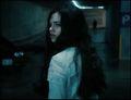 EVE ♥ Underworld Awakening