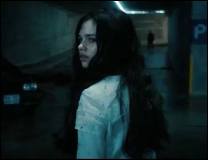 EVE ♥ Underworld Awakening - Michael Corvin Photo ...