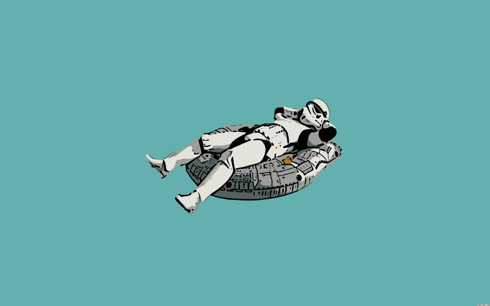 star wars comedy images funny hd wallpaper and background photos
