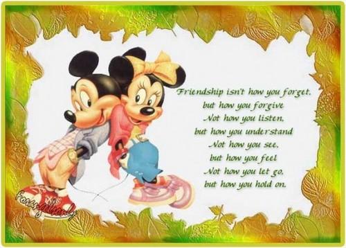 For Ты Dear Sylvie ♥
