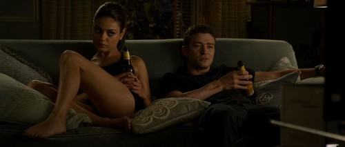 wiki friends with benefits movie