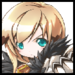 Fury Guardian Chung - elsword icon