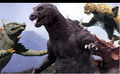 GVA - godzilla photo