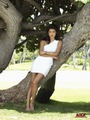H50 - Season 2 Promotional Stills - hawaii-five-0-2010 photo