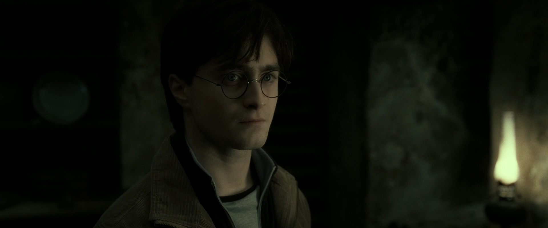 Harry Potter And The Deathly Hallows Part 2 Кряк.Rar