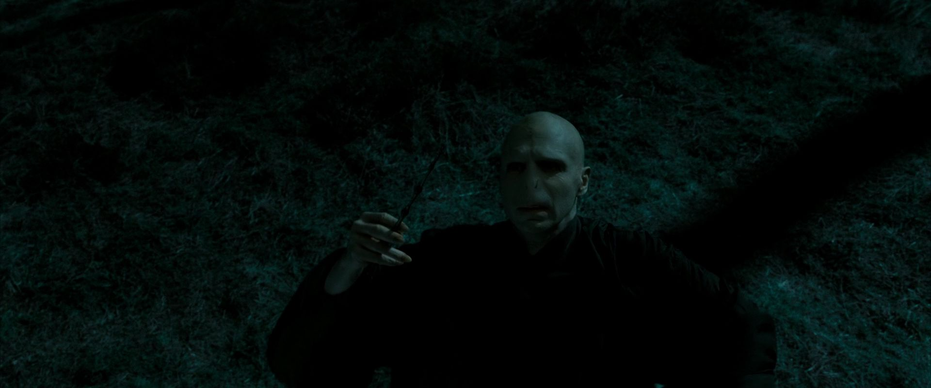 lord voldemort images hp dh part 2 hd wallpaper and background