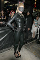 Heidi Klum's 12th Annual Halloween Party - doutzen-kroes photo