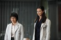 House M.D. - 8x07 Dead & Buried - odette-yustman photo