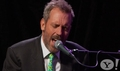 Hugh Laurie-You Don't Know My Mind 2011- Yahoo!Music-Exclusive Performance - hugh-laurie screencap