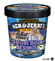 I Just Blue Myself Ice Cream - arrested-development fan art
