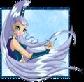 Винкс аватарки новый магазин Star и игра!