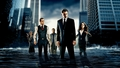 inception-2010 - Inception <3 wallpaper