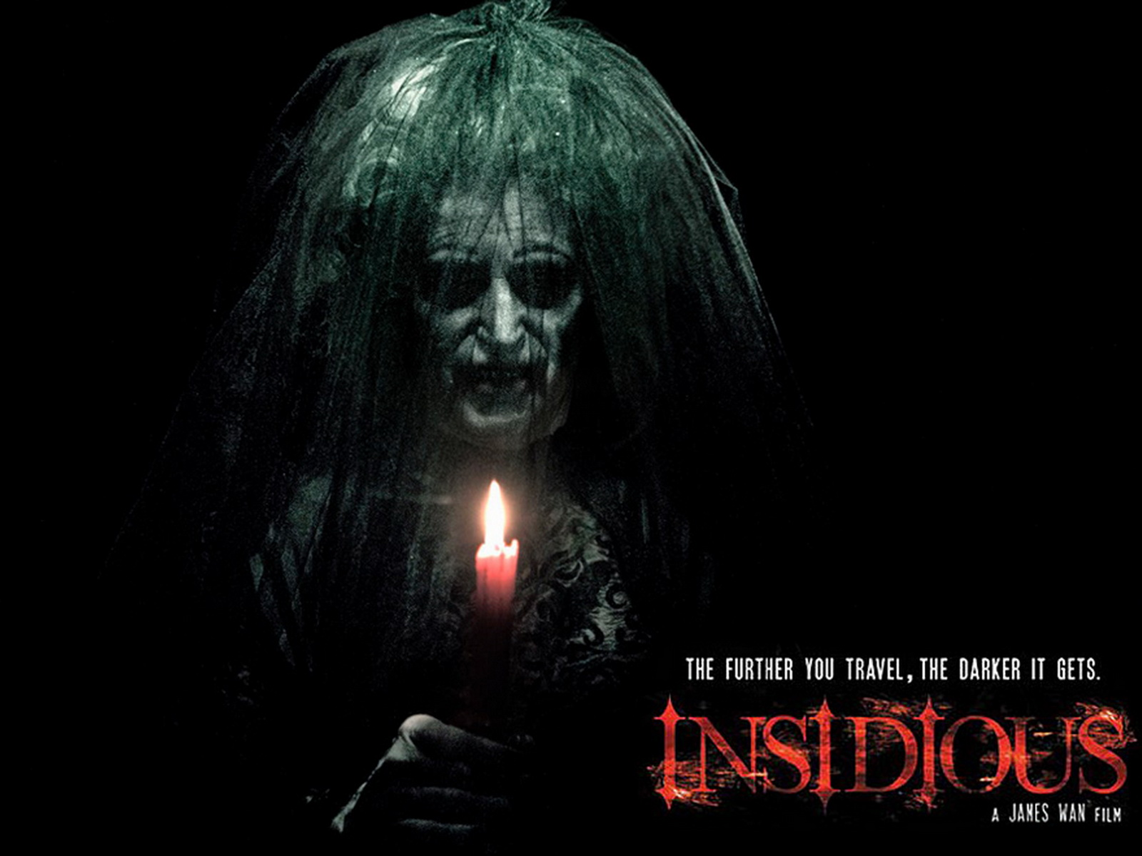 Insidious woman in pictures Broderbund Official Software Site The Print Shop