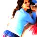 Izabel Goulart - izabel-goulart icon