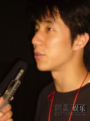 JaYcEe =) sings