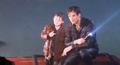 Jackson season 8 memories! :)