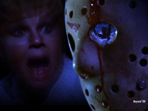 Jason Forever