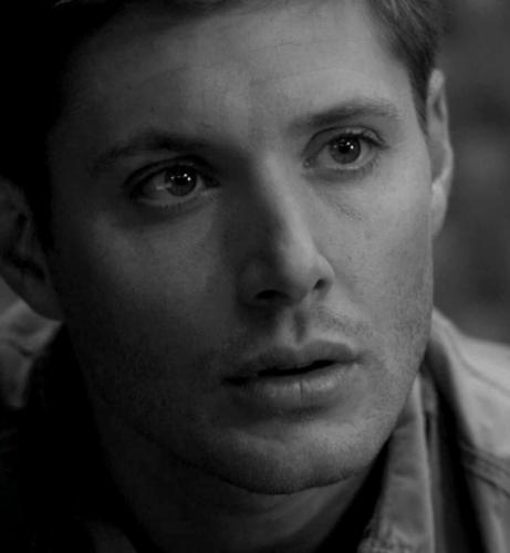 Jensen A.