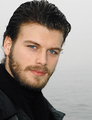 Kıvanç Tatlıtuğ (Turkish actor)