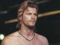 Kıvanç Tatlıtuğ (Turkish actor) - hottest-actors photo