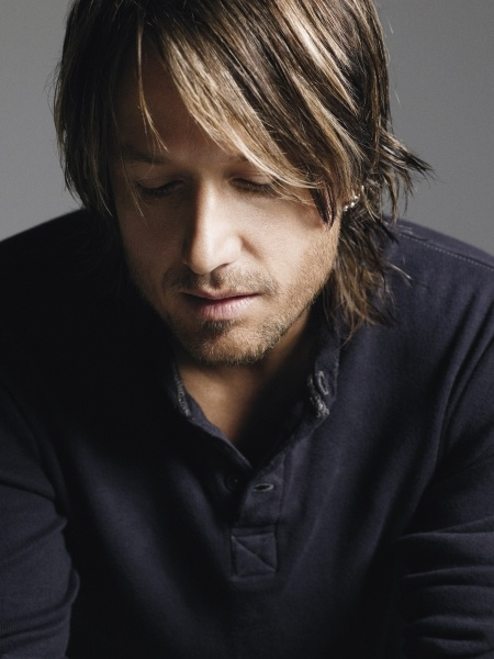 keith urban father