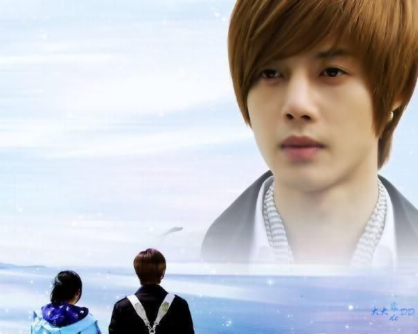 Kim Hyun Joong Forever♥ Kim Hyun Joong