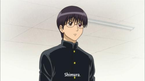 LOL Gintama