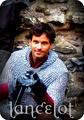 Lancelot - lancelot-from-merlin-bbc photo