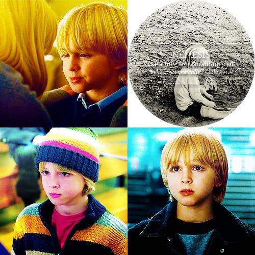Little Pete