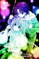 Love  :D - shugo-chara fan art