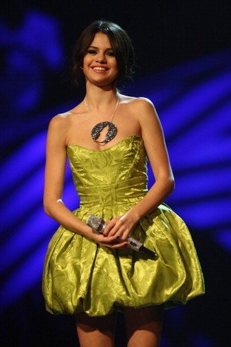 mtv eropa musik Awards 2011