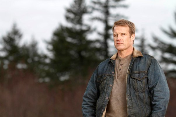 mark valley actormark valley instagram, mark valley daughter, mark valley wiki, mark valley colin ferguson, mark valley weight, mark valley, mark valley imdb, mark valley twitter, mark valley actor, mark valley 2015, mark valley anna torv, mark valley latest news, mark valley human target, mark valley news, mark valley csi, mark valley net worth, mark valley shirtless, mark valley vikipedi, mark valley biography, mark valley dating