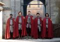 Men of Merlin... :) - men-of-merlin photo