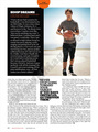 Men's Fitness  - josh-holloway photo
