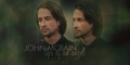 Michael Easton Fan Art