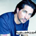 Michael Easton - michael-easton icon