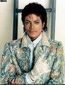 Mikey sexy Jackson - michael-jackson photo
