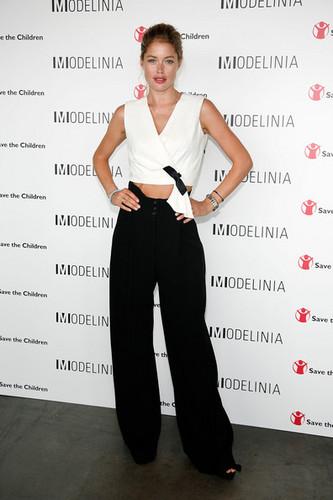 Modelinia Beautiful friends Forever Bracelet Launch