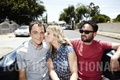 More Sheldon-Penny/Jim-Kaley cuteness!! - penny-and-sheldon photo