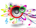 Music - music wallpaper